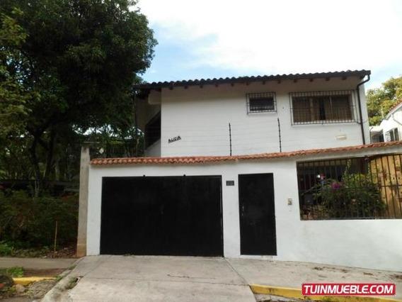 Casas En Venta Rtp--- Mls #19-12547 -- 04166053270