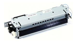 Kit Fusor 40x8024 Lexmark Original Ms310 Ms410 Mx310 Xm1145