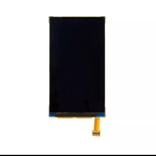 Display Para Nokia N8