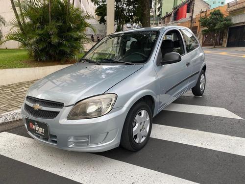 Chevrolet Celta Ls 1.0 2012