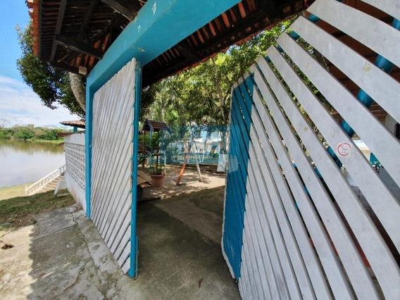Finca En Purificación - Tolima