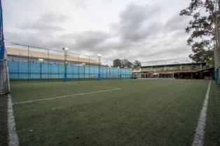 Galpão Para Alugar, 400 M², Em Terreno De 3.800 M²por R$ 49.000/mês - Jaguaré - São Paulo/sp - Ga0312