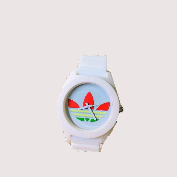 Relógio adidas+prova D