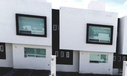 Se Renta Departamento En El Mirador Privada Con Alberca