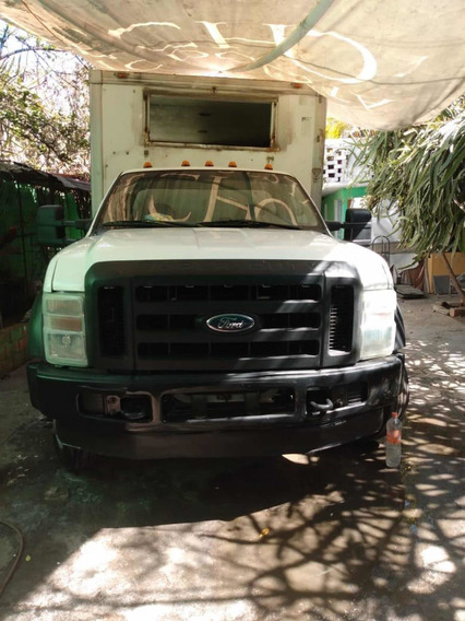 Ford F-450 F450 Xl