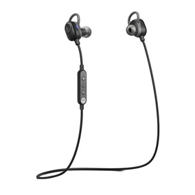 Fone Ouvido Verve Loop Bluetooth Prova D