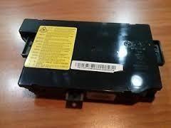 Laser Scanner Ou Lsu Samsung Clx 3175 Clx 3175n Jc63-01508a