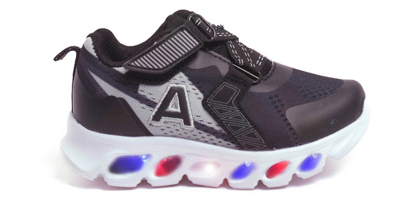 Zapatillas Addnice Wave-a9d1aavo06ap- Open Sports