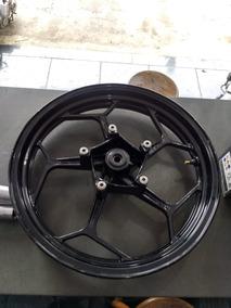 Roda Dianteira Ninja 300