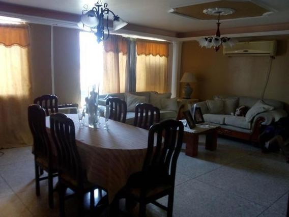 Andreaq#19-10123 Apartamento En Venta