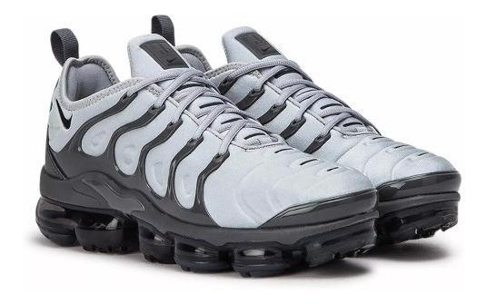 Zapatos Nike Air Max Vapor Somos Tienda Fisica