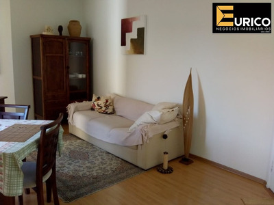 Apartamento Vende Vila Constança Em São Paulo - Ap00353 - 32857265