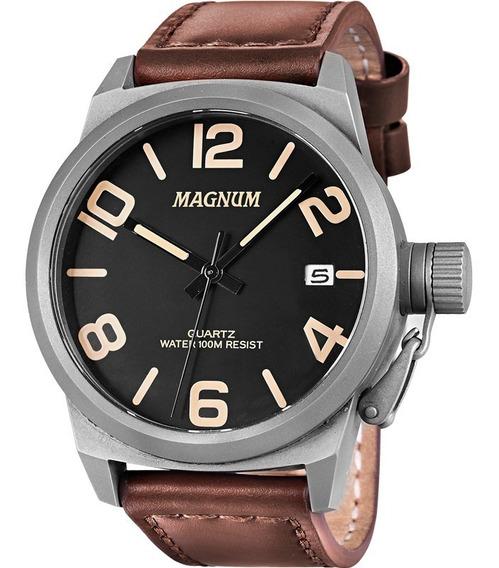 Magnum Ma33433c
