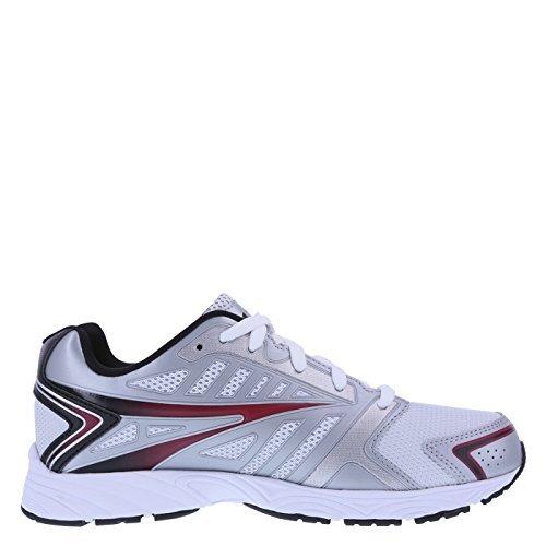 Zapato Deportivo Hombre (talla Col 43.5 / 11.5 Us) Cross