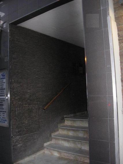 Alquiler Supercentro Ramos 2 Amb Balcon Corrido Doble Ingres