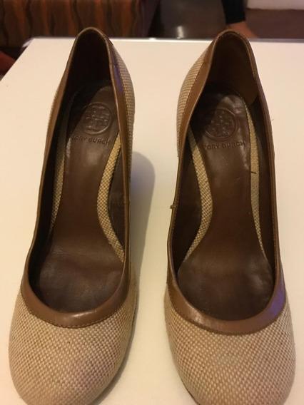 Sapato - Tory Burch