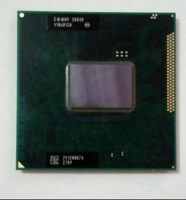 Processador I3 2370m 3m Cache