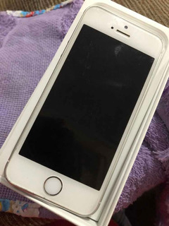 iPhone 5s / 32gb