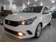 Fiat Argo Tomo Citroen C4 Volkswagen Gol Autos Chocados Hoy