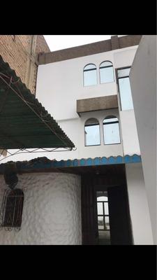 Casa Puente Piedra Altura Tottus Km 30