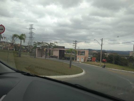 Sobrado De Condomínio Com 3 Dorms, Condomínio Residencial Fogaça, Jacareí - R$ 700 Mil, Cod: 8778 - V8778