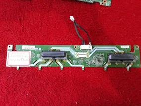Placa Invert Samsung Ln32d403e2g