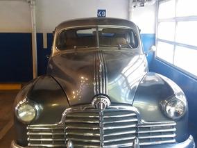 Pontiac Speedmaster 1946