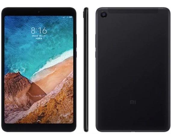 Tablet Xiaomi Mi Pad 4 Plus-4gb/64gb Tela 10.1 Versão Global