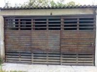 Casa Com 2 Dormitórios No Gaivota Em Itanhaém