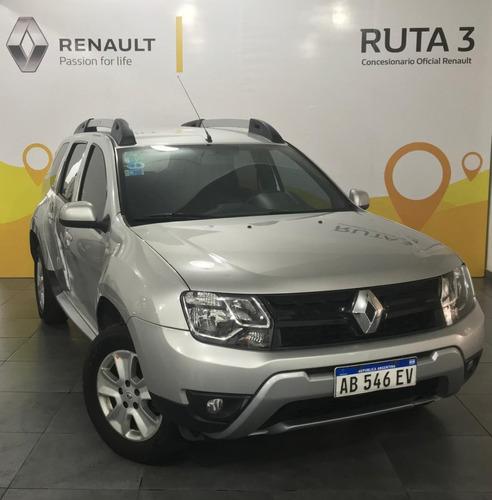Renault Duster Privilage