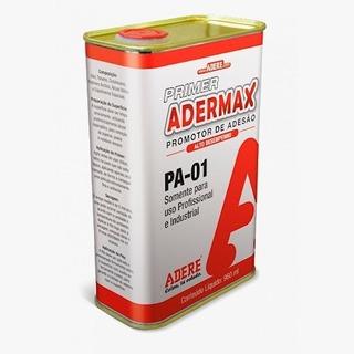 Primer Pa 01 - 960ml Adere