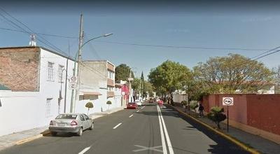 Hermos Acasa En Sta. Bárbara, Toluca