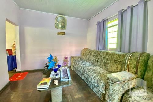 Imagem 1 de 12 de Casa À Venda No Calafate - Código 326186 - 326186