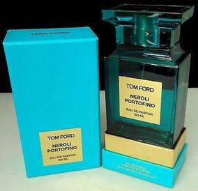 37f2be557 Perfume Tom Ford Neroli Portofino - Perfumes Importados Masculinos ...