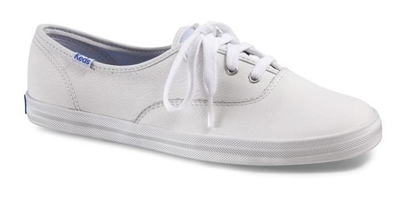 Tenis Keds Casuales Mujer Sport Wh45750
