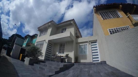 Casa En Venta Zona Este Barquisimeto Lara 20-2383