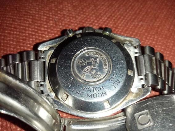 Reloj Omega Spedmaster Profecional