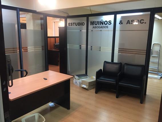 Semipiso Oficinas