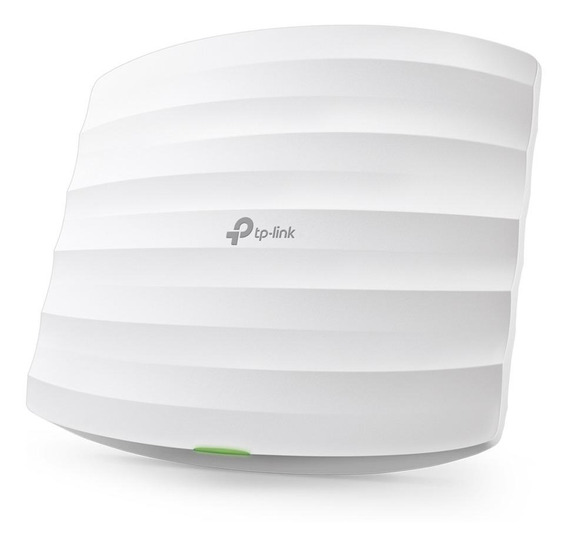 Access point indoor TP-Link Omada EAP EAP110 branco