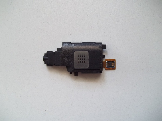 Auto Falante Do Celular Samsung Gt-55830