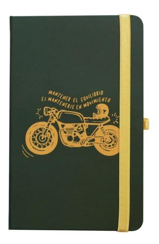 Imagen 1 de 4 de Cuaderno Sketchbook Alpen 21x12cm X80 Hojas Blancas