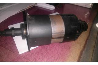 185510-01motor Gl400 B&d Cortagrama