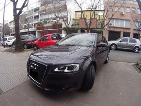 Audi A3 1.4 Tsi Stronic