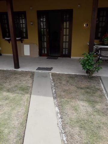 Casa Em Condomínio Para Venda Em Rio De Janeiro, Ilha De Guaratiba, 2 Dormitórios, 2 Banheiros, 3 Vagas - Cs17723_2-1155834