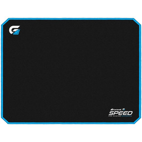 Mousepad Gamer Fortrek Mpg102, Speed, Grande (440x350mm)