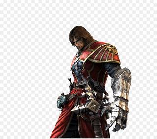 Castlevania 2 Juego Digital Ps3 Playstation Original !