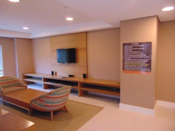 Apartamento Residencial À Venda, Parque Prado, Campinas. - Ap02084 - 33596397
