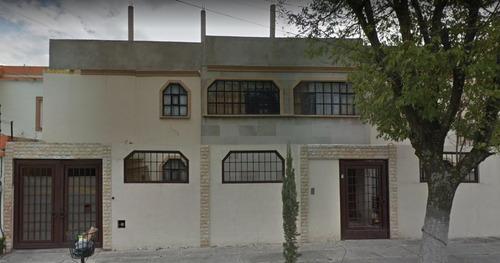 Imagen 1 de 11 de Vendo Casa En Cd Satelite Por Remate Bancario!! As