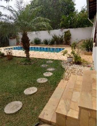 Casa Com 4 Dormitórios À Venda, 330 M² Por R$ 1.007.000 - Ca4325
