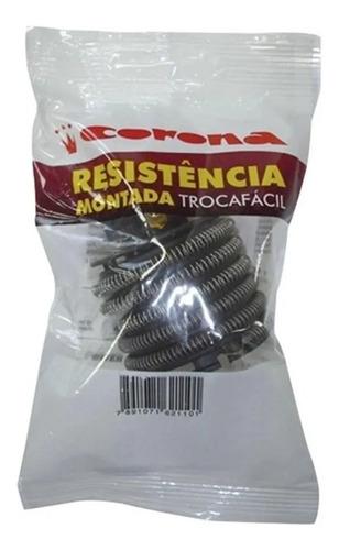 Resistencia Original Para Ducha Corona 220 Volts 5400 W
